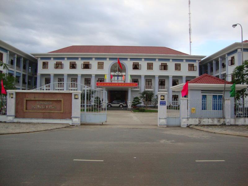 Đà Nẵng rà soát hiện trạng sử dụng hơn 1600 cơ sở nhà đất công [NEW]