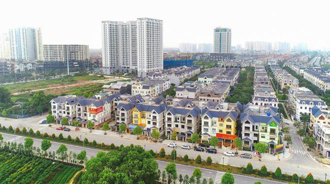 Góp vốn 1,5 tỉ nhận đất biệt thự, 10 năm sau được thông báo trả lại tiền [NEW]