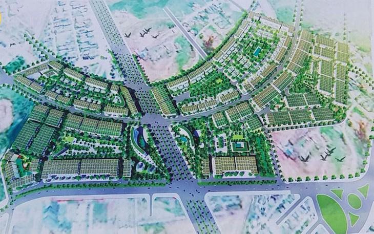 Quảng Ninh tìm chủ cho khu đô thị FLC từng trúng sơ tuyển [NEW]