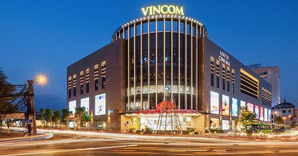 Hưng Yên tìm chủ cho Tổ hợp trung tâm thương mại, nhà phố của Vincom Retail