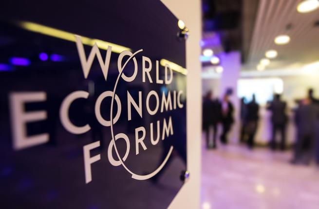 WEF 2019 sẽ diễn ra tại Davos Thuyj sĩ từ ngày 22-25/1/2019