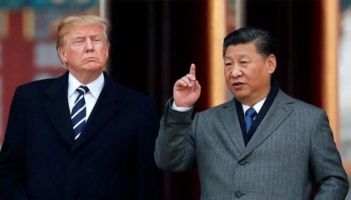 Đàm phán thương mại Mỹ - Trung chưa có dấu hiệu đạt được kết quả