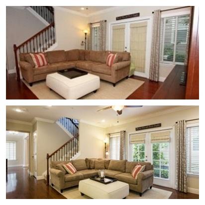 Bí quyết bán nhà nhanh gấp 3 lần bình thường