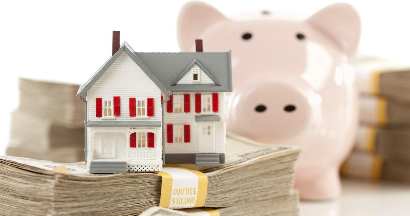 Kết quả hình ảnh cho đầu tư bất động sản