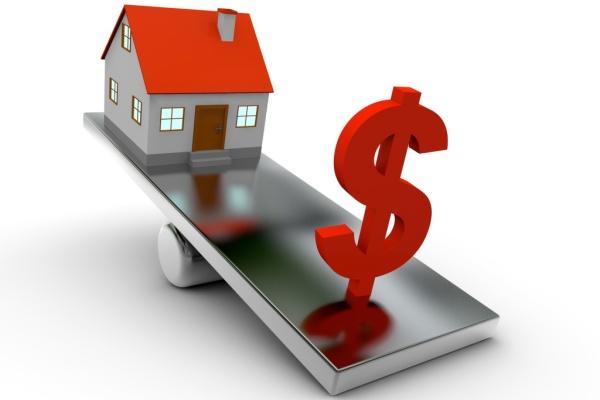 6 cách để tiết kiệm chi phí khi xây nhà