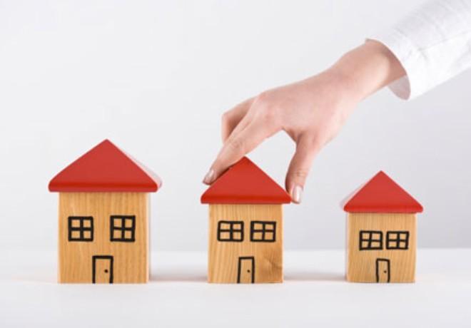 hinhanhcannhacmua nha 1477670169 Những chú ý quan trọng trước khi chọn mua nhà
