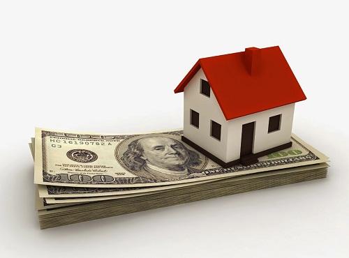 thue tncn khi ban nha 1477563020 Thuế thu nhập cá nhân khi bán nhà đất gồm những vấn đề gì?