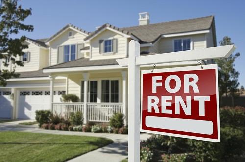 rentalistockphoto 1478619165 5 lời khuyên dành cho người thuê nhà nên tìm hiểu