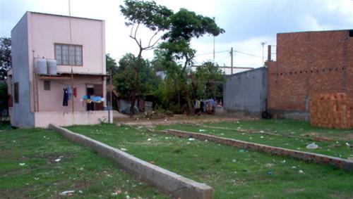 hinhanhdatphanlo1474023015 1479382441 Một số lưu ý khi mua đất phân lô