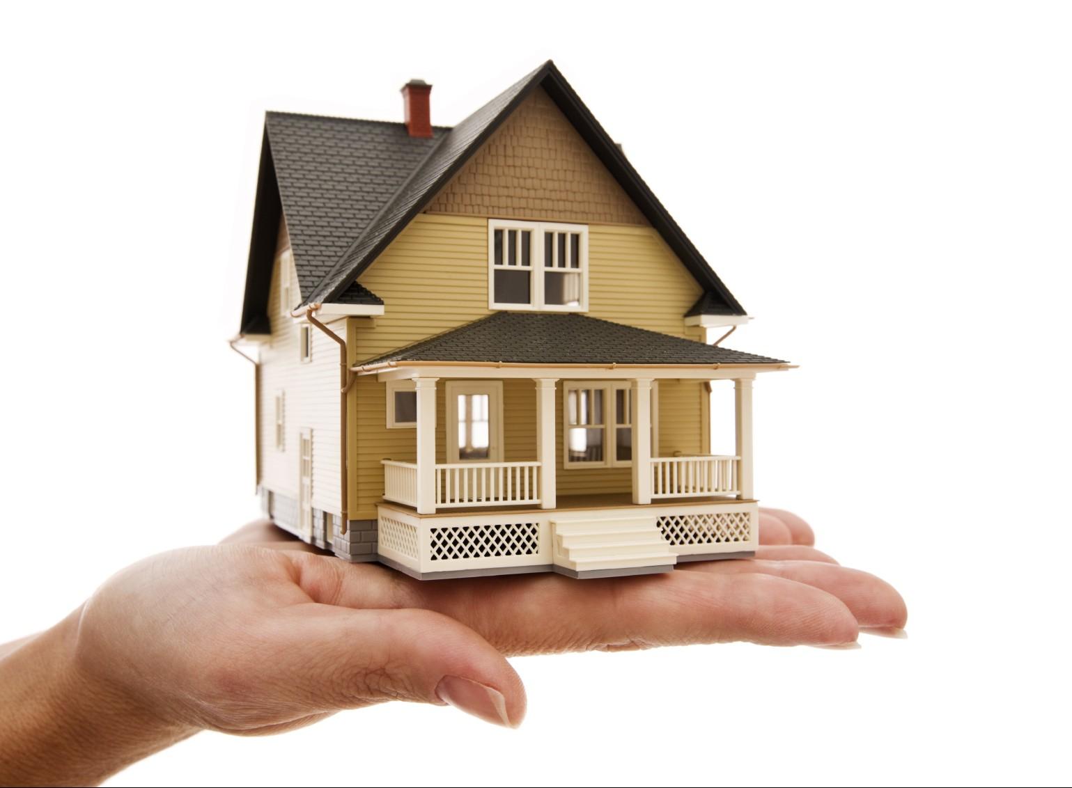 mua nha 1479637163 Một số thủ tục cần thiết khi mua nhà nên quan tâm