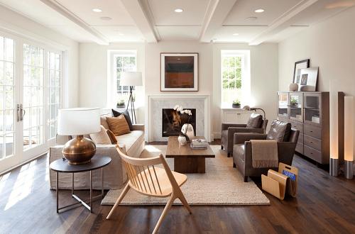 5 điều nên suy nghĩ trước khi chuyển nhà để không phải hối tiếc