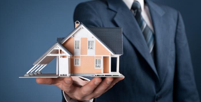 marketingbdscafeland 1479992804 Điều cần làm để tăng doanh số marketing  bất động sản