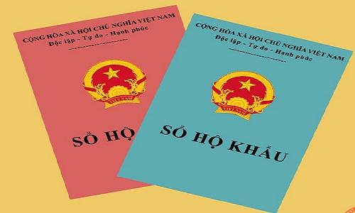 thutuctachsohokhau 1480328670 Cách tách hộ khẩu khi mua bán đất