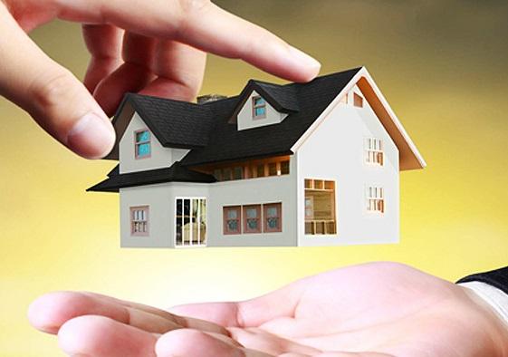 chuyen nhuong nha o 1480668909 Chuyển nhượng nhà ở được hình thành trên cơ sở nào?