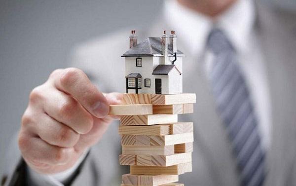 500 triệu có mua được nhà 1,2 tỷ?