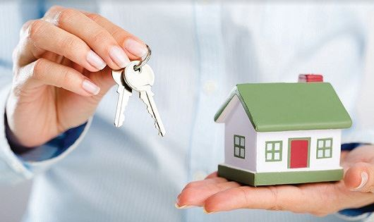 Chuyển nhượng căn hộ chung cư khi chưa có sổ đỏ?