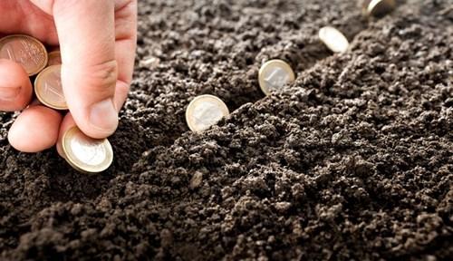 Thắc mắc về thời điểm xác định thu tiền sử dụng đất