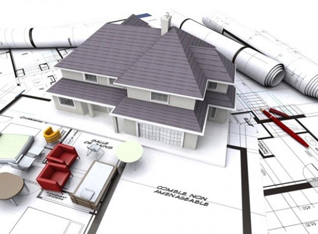 Cách xử lý trường hợp diện tích nhà ở lớn hơn diện tích trên sổ hồng
