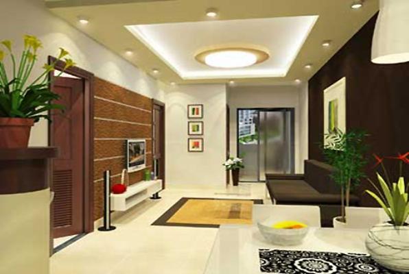 chung cu 3jpg 1361790047 Như thế nào là phong thủy đẹp cho căn hộ chung cư