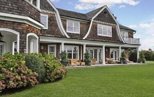 Jennifer Lopez mua dinh thự hơn 200 tỷ đồng sống với bồ trẻ 1