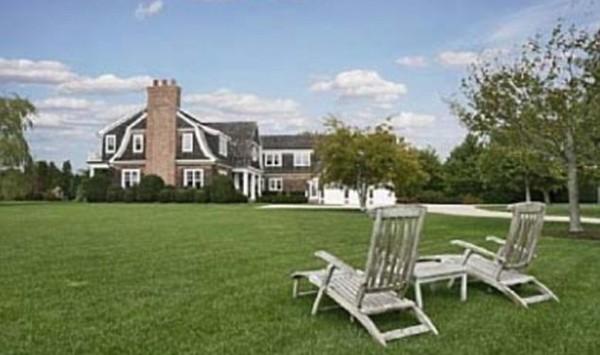 Jennifer Lopez mua dinh thự hơn 200 tỷ đồng sống với bồ trẻ 3