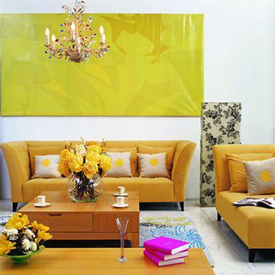 baitrisofahopphongthuy2 1380873924 Bài trí sofa phòng khách mang lại thịnh vượng cho gia chủ