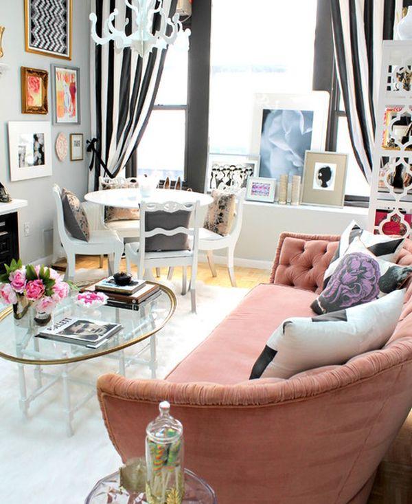 Cách chọn sofa đẹp