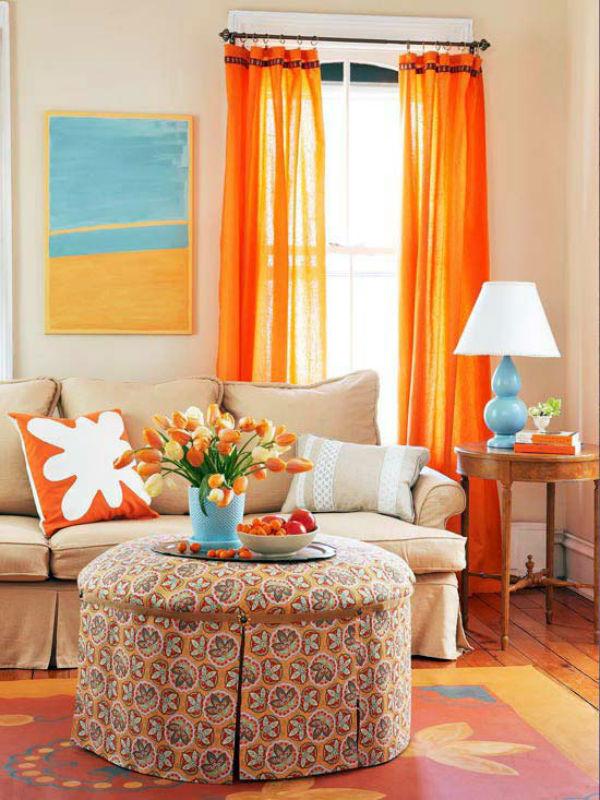 maucam 1394034177 Màu sắc hợp phong thủy giúp cân bằng không gian sống nhà bạn