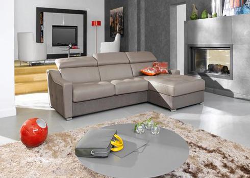 mauxam 1394034250 Màu sắc hợp phong thủy giúp cân bằng không gian sống nhà bạn