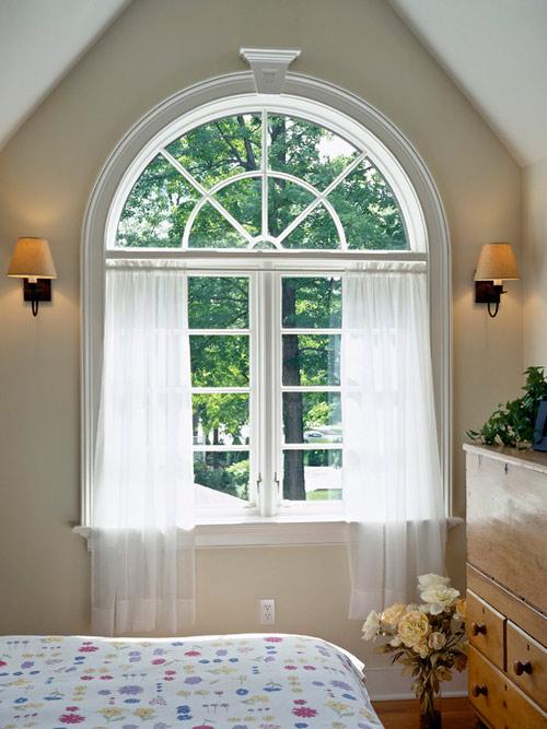 """13964310215 1396695369 Những kiểu cửa sổ khắc phong thủy sẽ """"đuổi"""" tiền đi"""