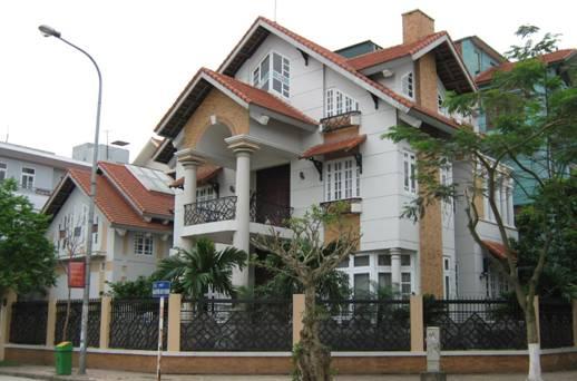 094131baoxaydung 1 1418314242 Ảnh hưởng của vật liệu xây dựng tới vận mạng gia chủ