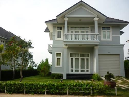 161449baoxaydung 1 1430151888 Tìm hiểu về hình dáng nhà ở theo phong thủy