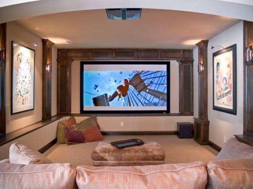 171548baoxaydung 1pagespeedceijqc8spyjb 1433157413 Thiết kế không gian giải trí trong nhà hợp phong thủy