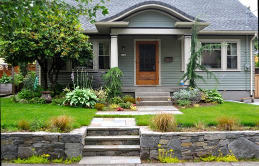 204218baoxaydung 1 1447712317 Gợi ý cho bạn cách xem ngoại cảnh khi mua nhà