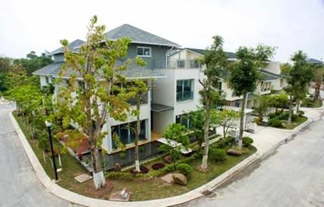 211937baoxaydung 1 1450132703 Cách đơn giản để hóa giải nhà xây trên đất hình tam giác