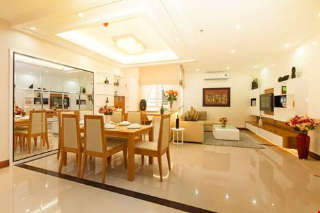 luuyphongthuy 4 1477862774 Những lưu ý phong thủy quan trọng cho căn hộ chung cư