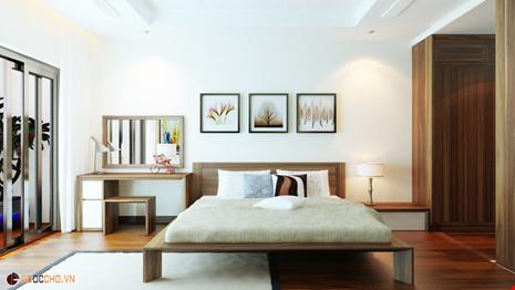 luuyphongthuy 5 1477862785 Những lưu ý phong thủy quan trọng cho căn hộ chung cư