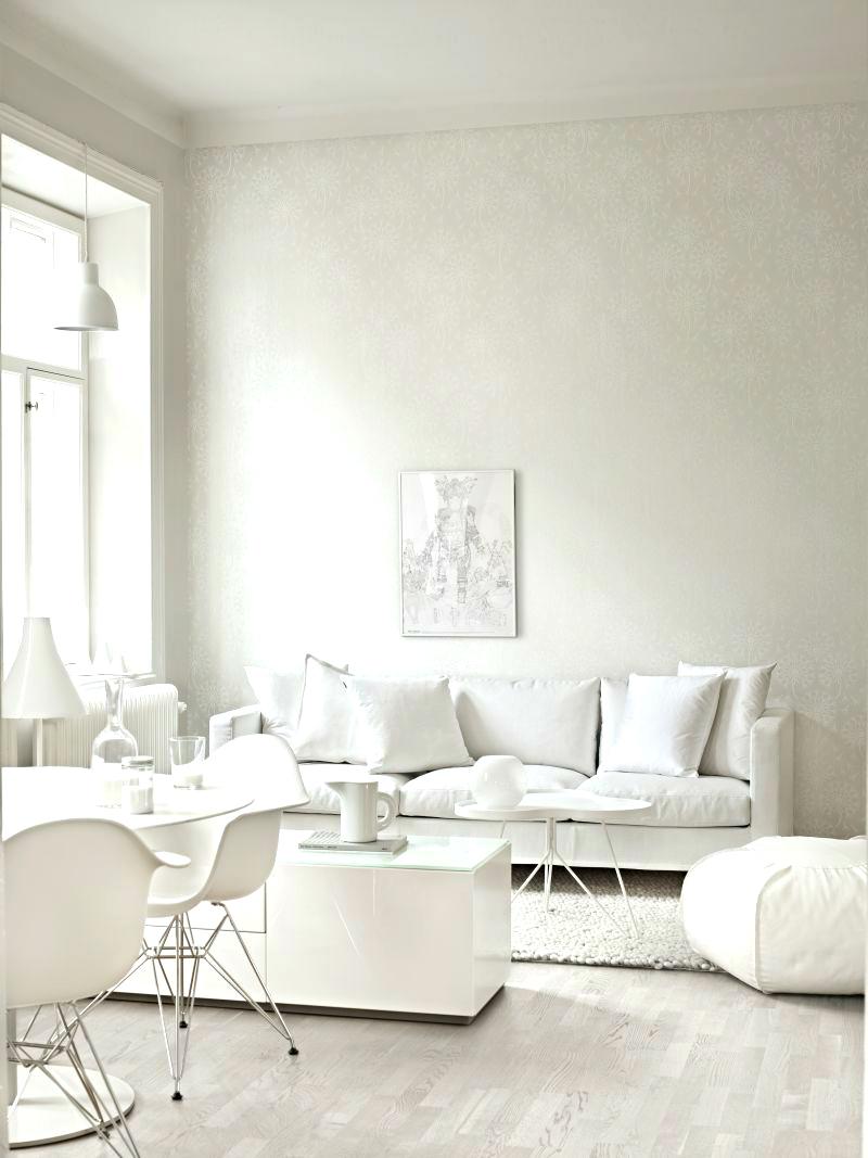 Làm thế nào để lựa chọn được ghế sofa đẹp