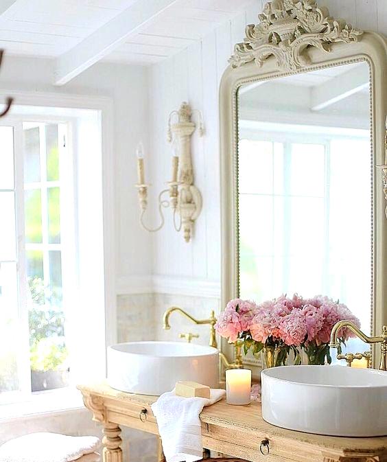 Những chiếc bàn nên có trong nhà
