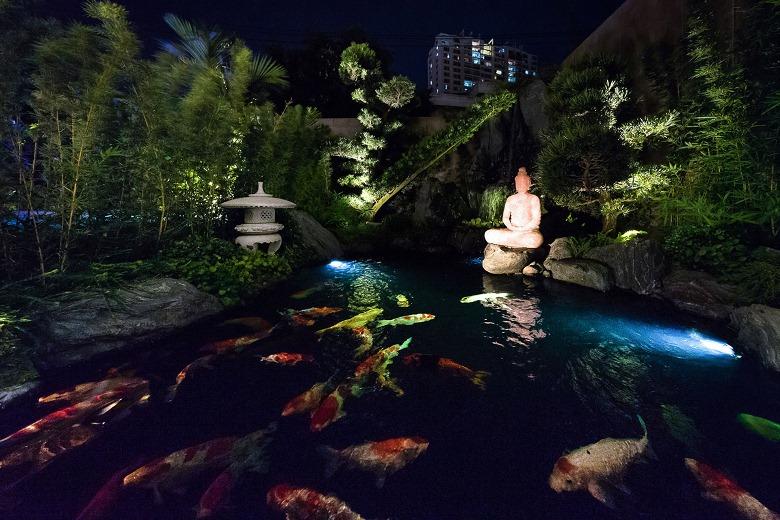 17 1535554937 - Căn biệt thự có hình khối đặc biệt cực đẹp ở Đà Nẵng