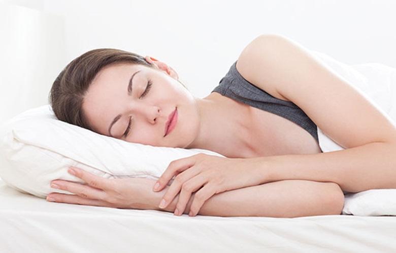 Nằm ngủ theo hướng nào là tốt nhất