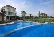 Sacomreal công bố dự án nghỉ dưỡng Jamona Home Resort
