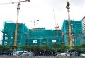 Chính sách bán hàng mới của TNR Holdings Việt Nam làm nóng thị trường cuối năm