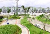 Mở bán đợt 5 dự án Cát Tường Phú Sinh