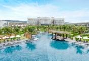 Ra mắt thương hiệu Sol Beach House Phú Quốc