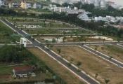 Sắp mở bán đất nền Green Life Nhà Bè
