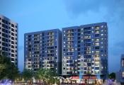 Dự án trong tuần: Ra mắt Holm Residences, Khai trương căn hộ mẫu Richmond City