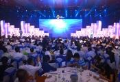 Ra mắt dự án The Arena Cam Ranh tại TP.HCM