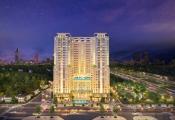 Nhà Mơ ra mắt tháp Diamond Center