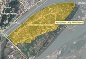 Phú Yên: Nhà đầu tư đề xuất thực hiện dự án khu đô thị 29ha tại Tuy Hòa
